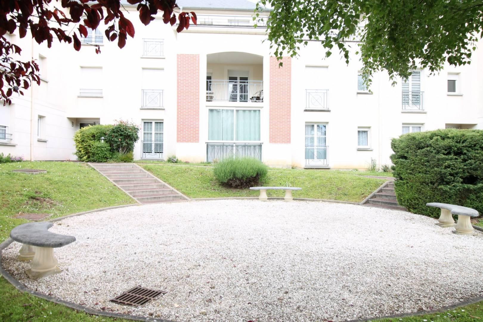 1 5 Nogent-sur-Oise