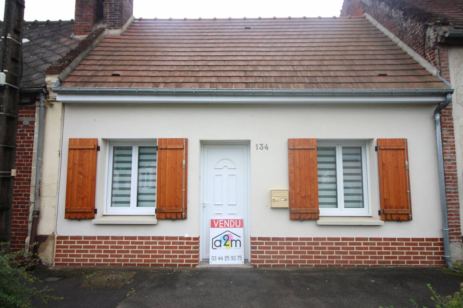 1 18 Maignelay-Montigny